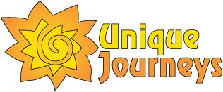 Unique Journeys LLC