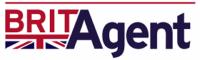 BritAgent-logo-1024x341