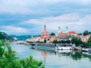Avoiding River Cruise Booking Mistakes will guarantee a better river cruise experience
