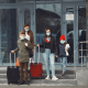 Getting Ready for Travel During Coronavirus